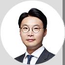 김동우 변호사