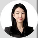 김선하 변호사