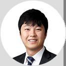 박상석 변호사
