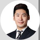 박현식 변호사