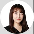 하정림 변호사