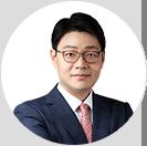 안대희 변호사