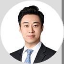 김도현 변호사
